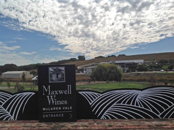 maxwell wines_7374
