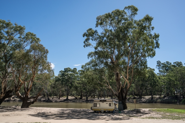 visitnsw-deni-robmulally-_dsc5892