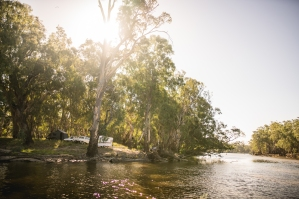 visitnsw-deni-robmulally-_dsc6460