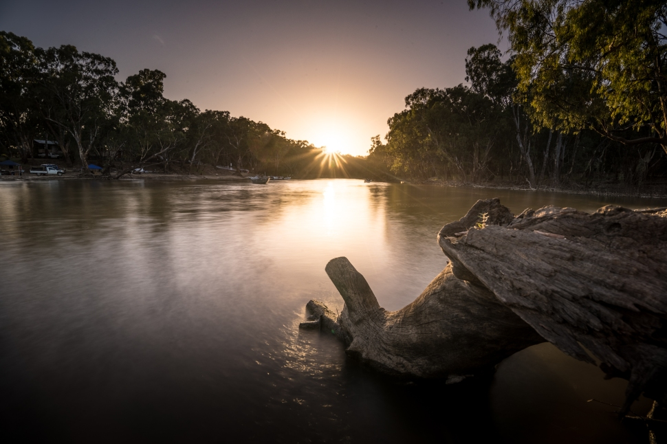 visitnsw-deni-robmulally-_dsc6633-hdr