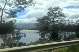 Tasmania_0999