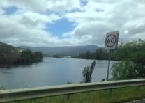 Tasmania_1001