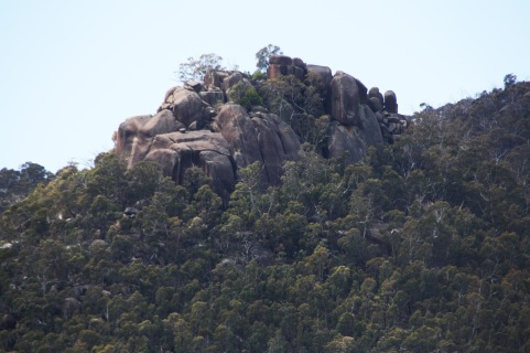 CANBERRA_1539