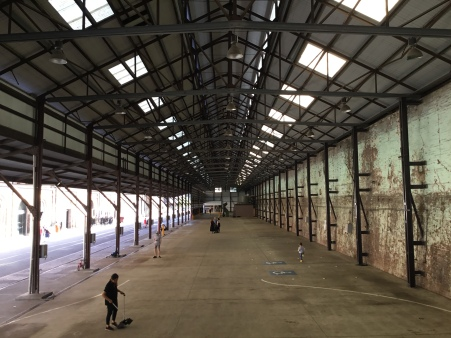 CARRIAGEWORKS_4809