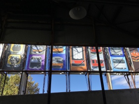 CARRIAGEWORKS_4810