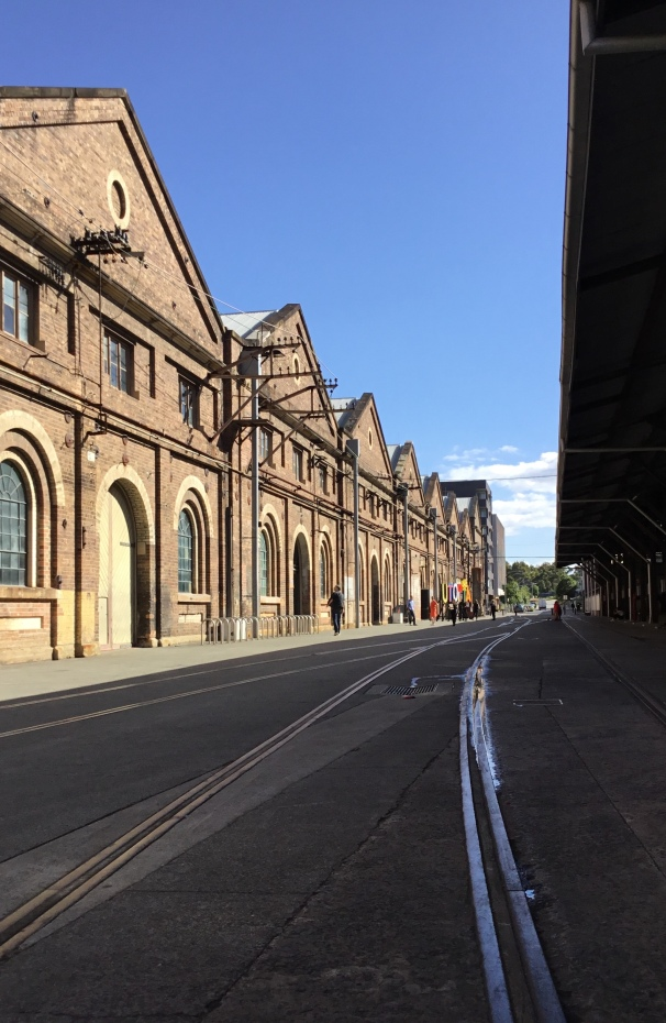 CARRIAGEWORKS_4811