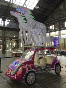 CARRIAGEWORKS_4822