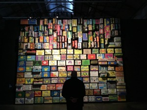 CARRIAGEWORKS_4848