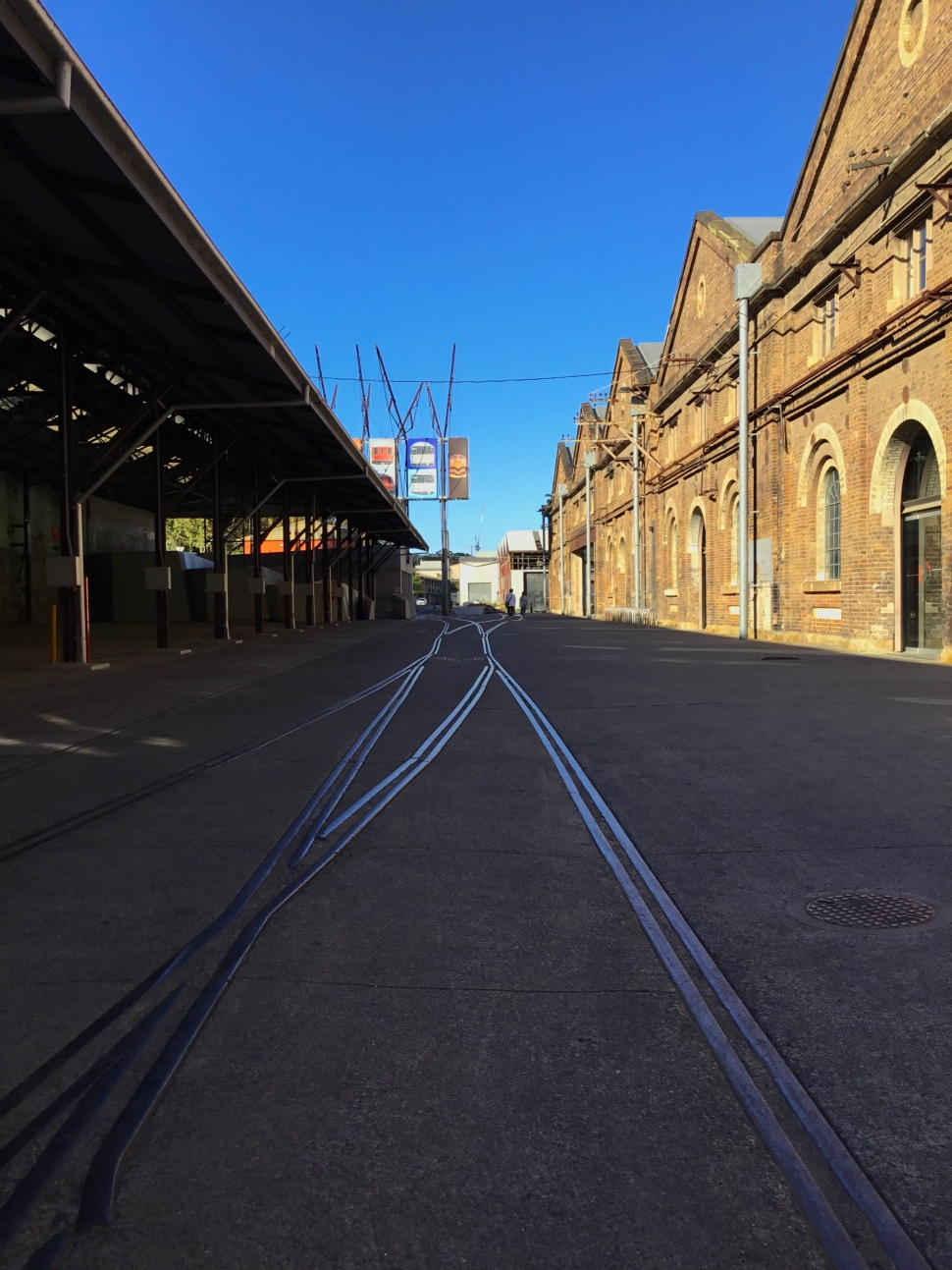 CARRIAGEWORKS__4859