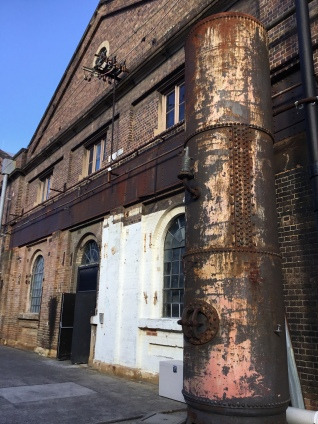 CARRIAGEWORKS__4860