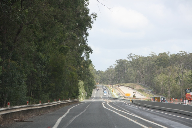 PACIFIC HIGHWAY_0292