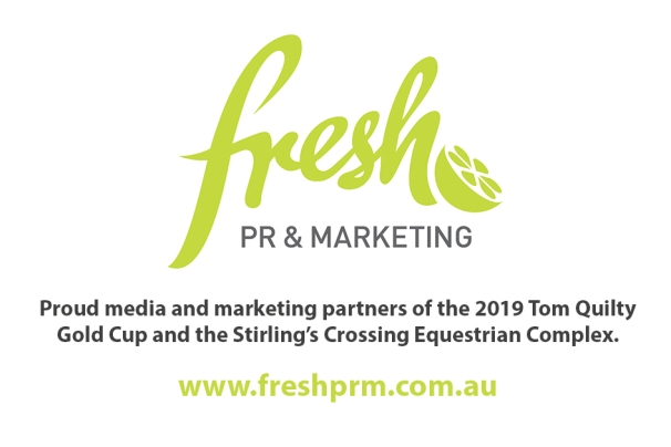 FreshPRMarketing ad
