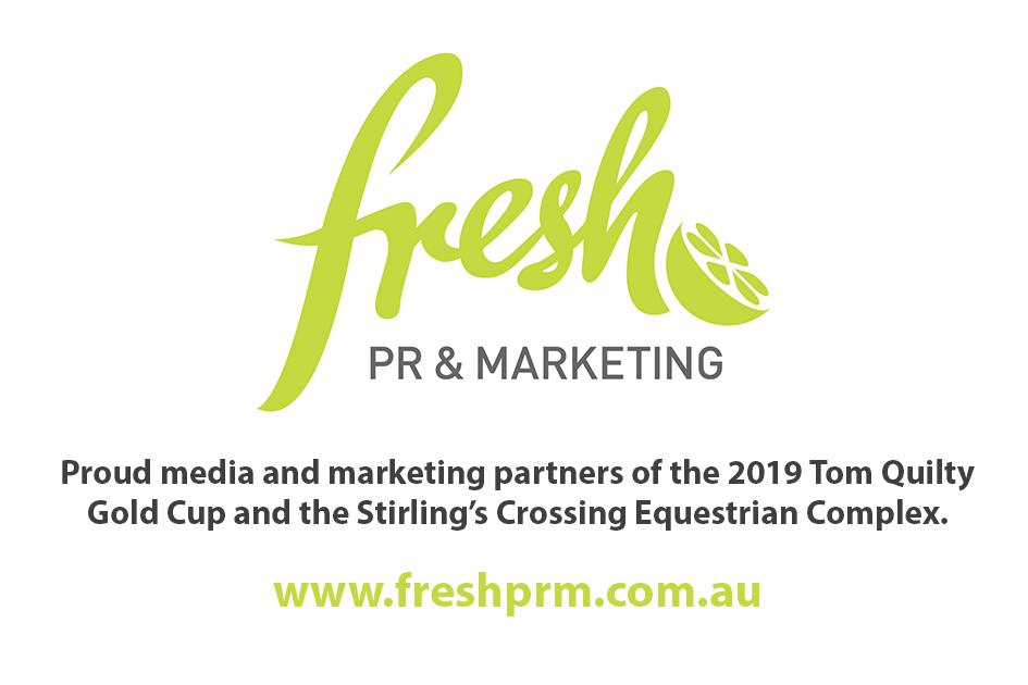 FreshPRMarketing ad