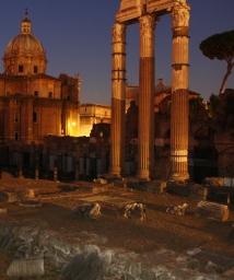 ROME_2745a