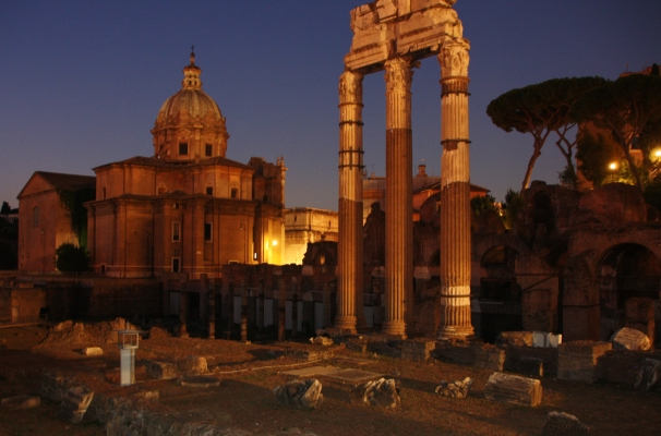 ROME_2746