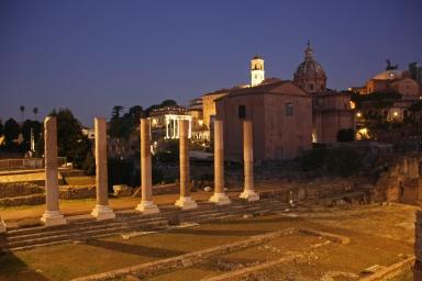 ROME_2748