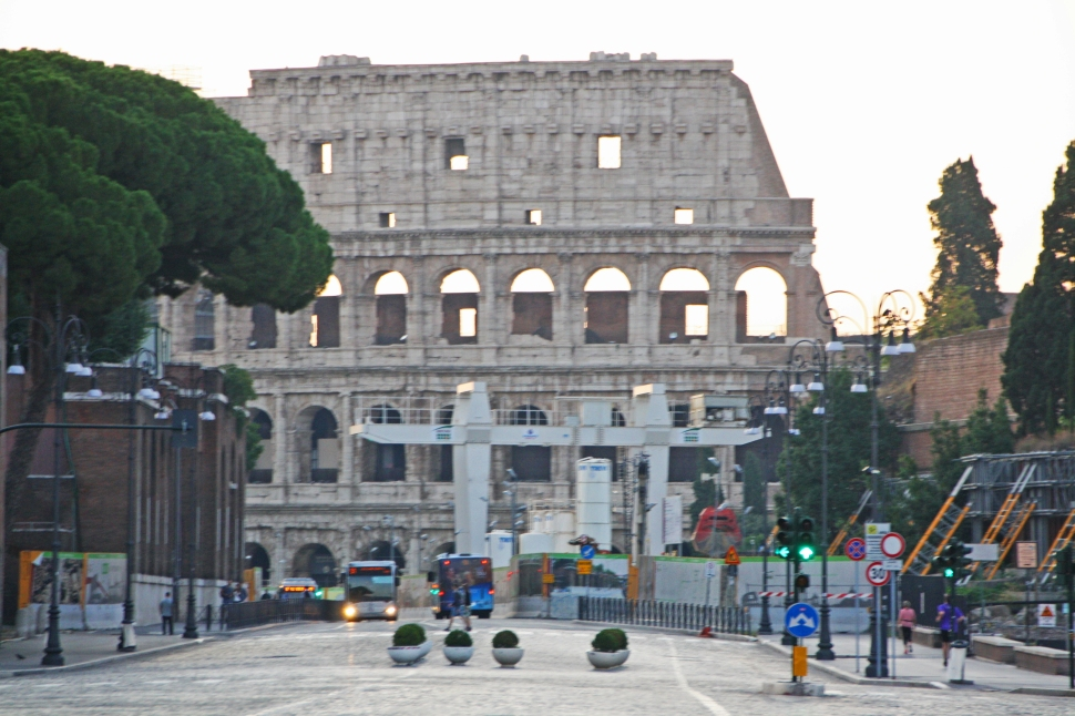 ROME_2753