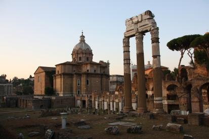 ROME_2755