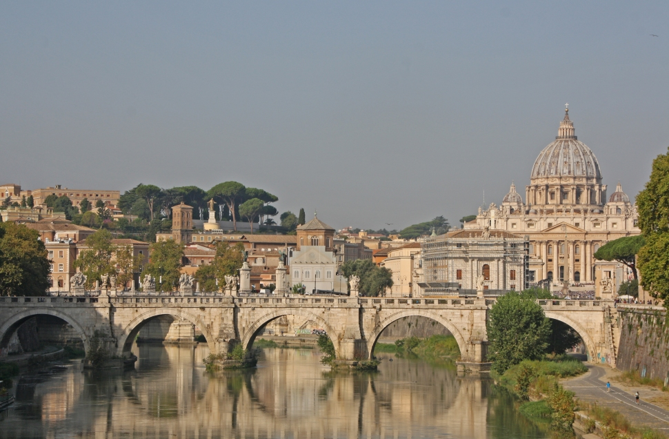 ROME_2789