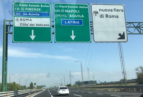 ROME_7619