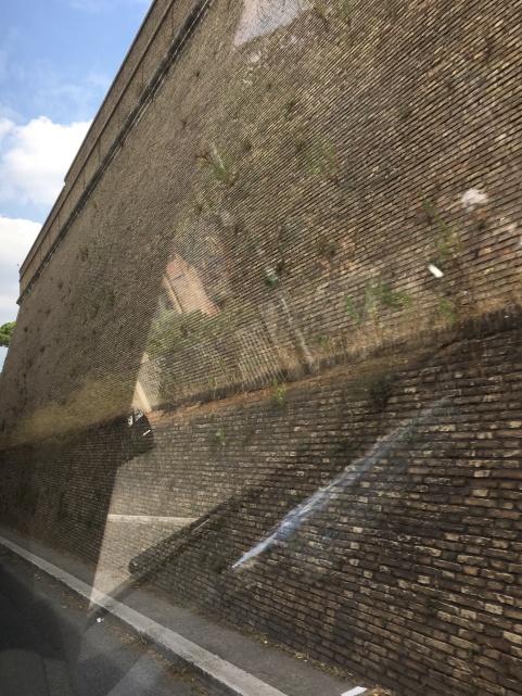 ROME_7622