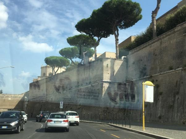ROME_7624