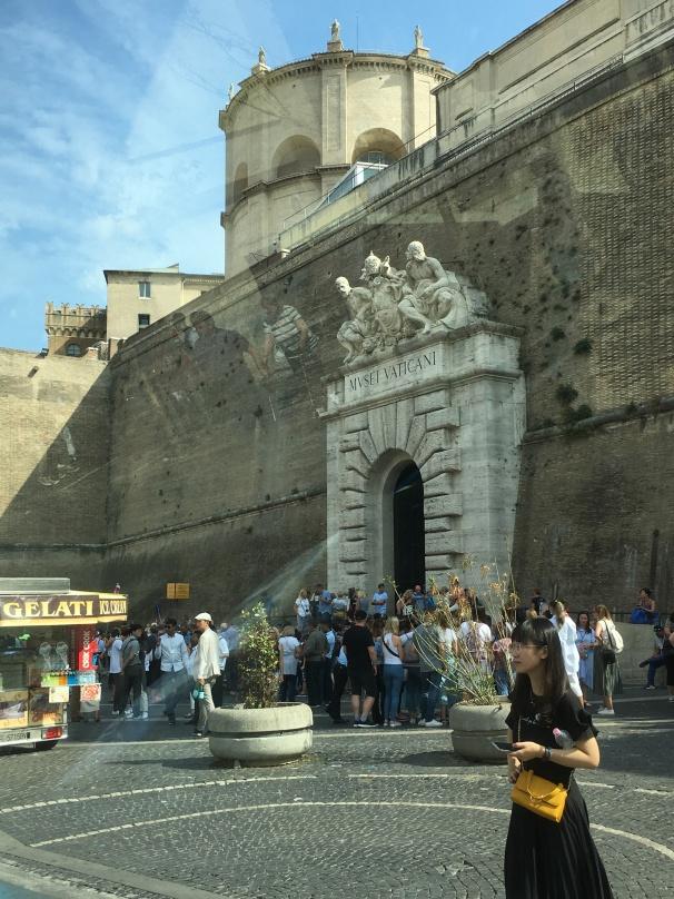 ROME_7627