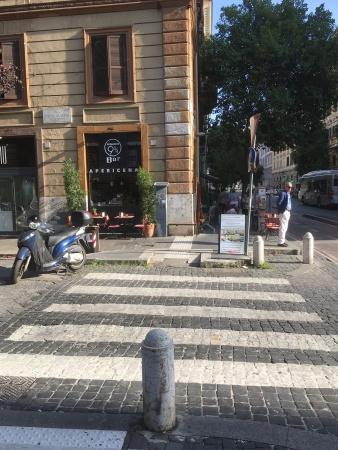 ROME_7650