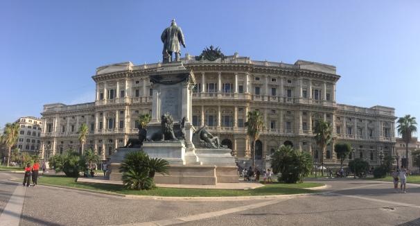 ROME_7657