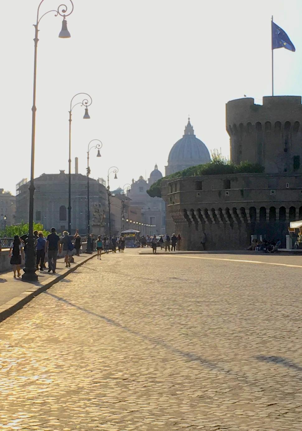 ROME_7666
