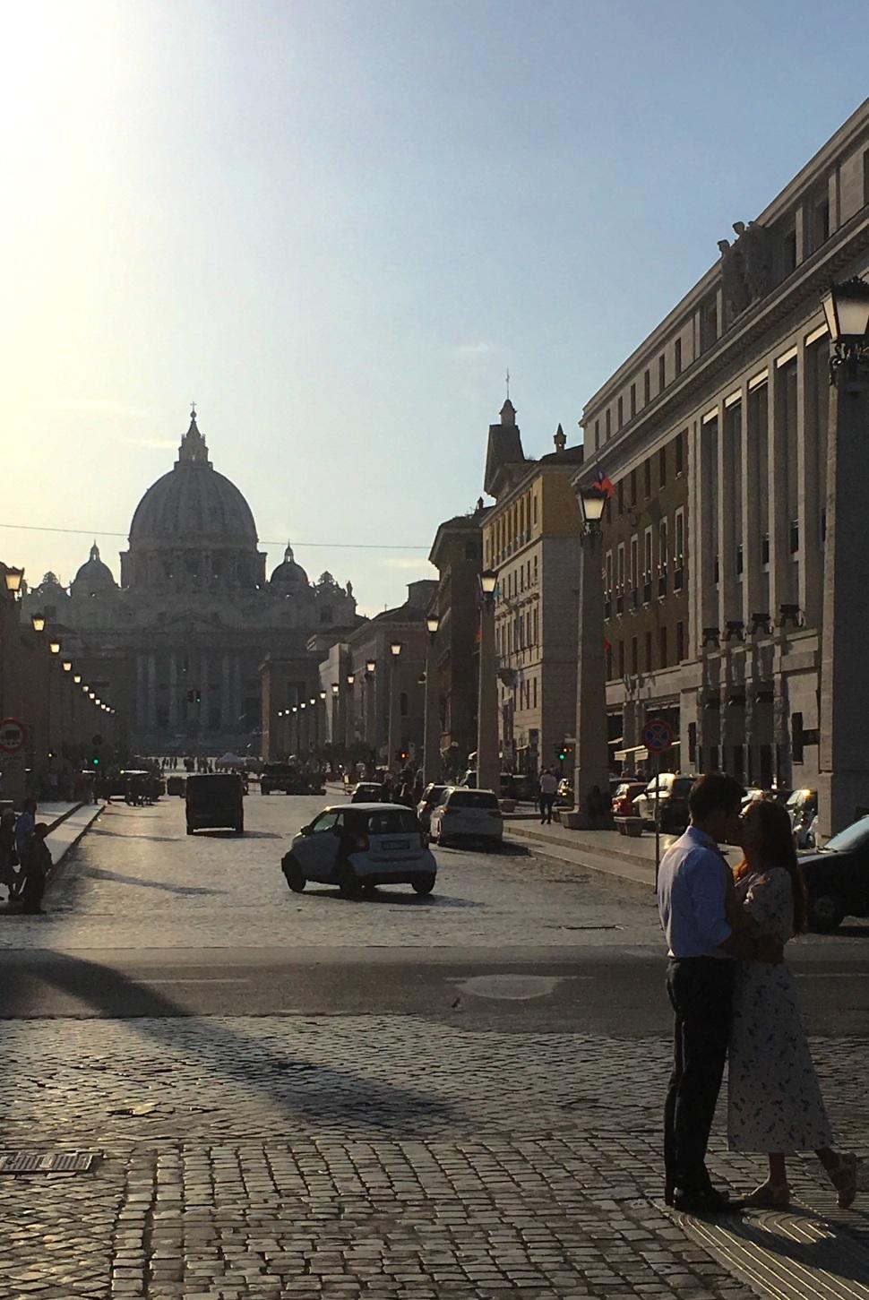 ROME_7674