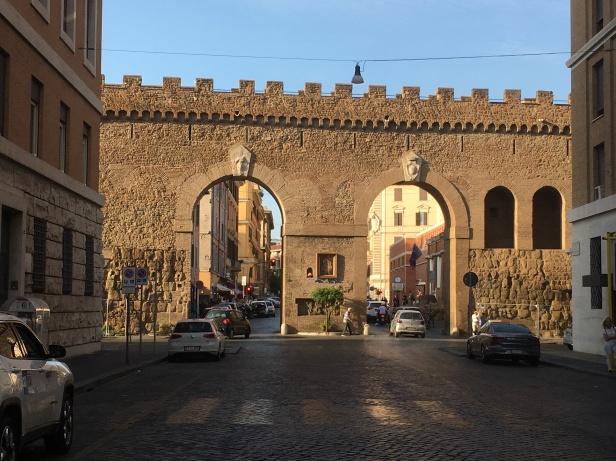 ROME_7676