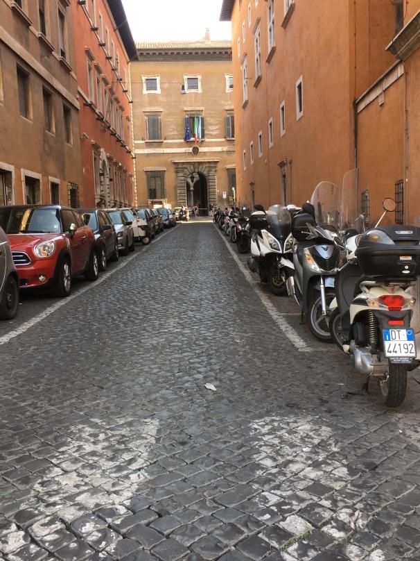 ROME_7677