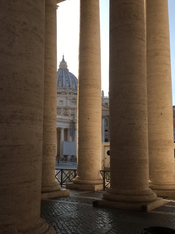 ROME_7685