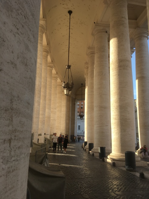 ROME_7686