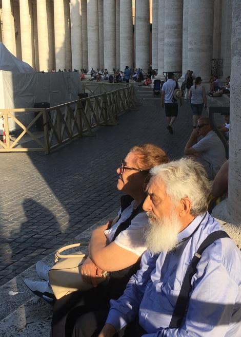 ROME_7689