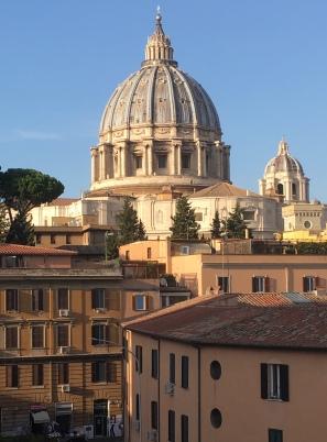 ROME_7692