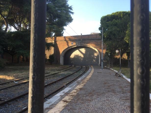 ROME_7693