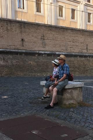 ROME_7694