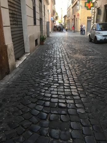 ROME_7695