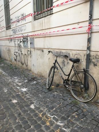 ROME_7702