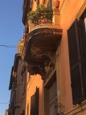 ROME_7704