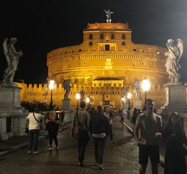 ROME_7713