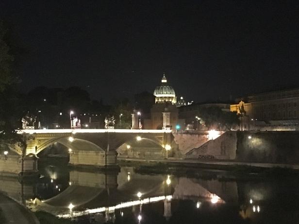 ROME_7734