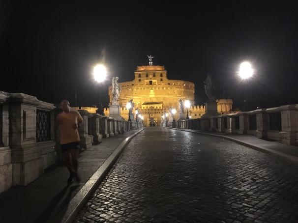 ROME_7739