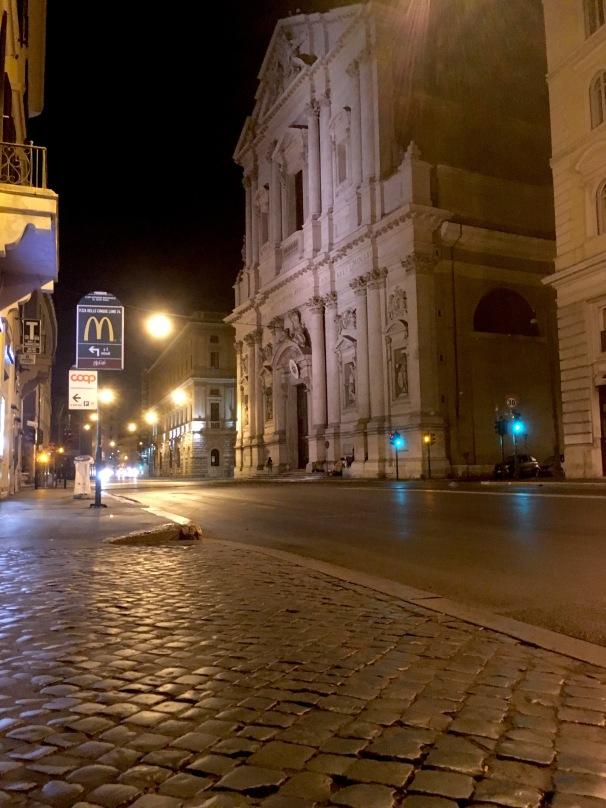 ROME_7744