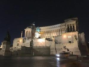 ROME_7746