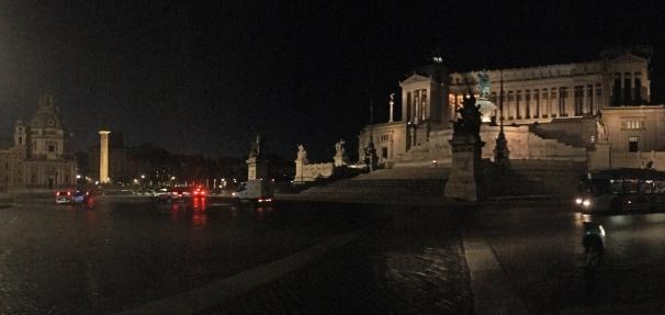 ROME_7748