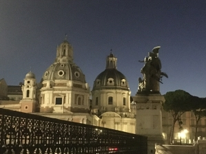 ROME_7752
