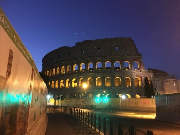 ROME_7757